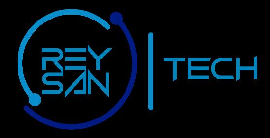 cropped-logo_Reysan.png